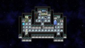 shipinterior