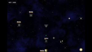 spacebattlealt